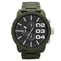 Наручные часы Diesel DZ4251