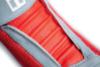 Мотоботы - ICON TARMAC 2 (красные)