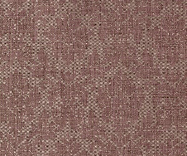 Обои Tiffany Design Royal Linen 3300026, интернет магазин Волео
