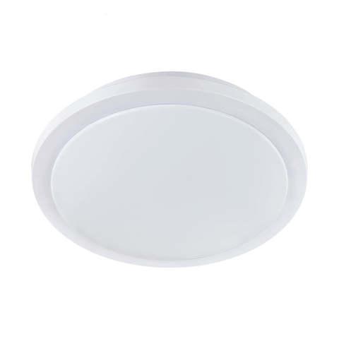Светильник настенно-потолочный влагозащищенный Eglo COMPETA 1-ST 97751