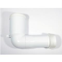 Отвод Ideal Standard Optional T002767 фото