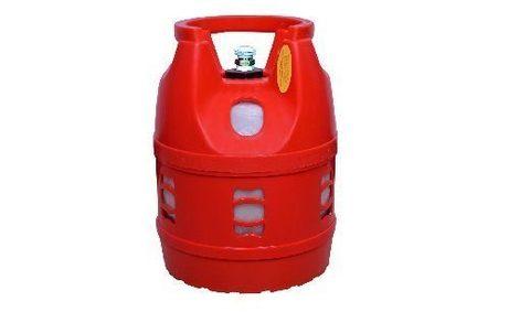 Композитный газовый баллон LiteSafe LS 12 л.