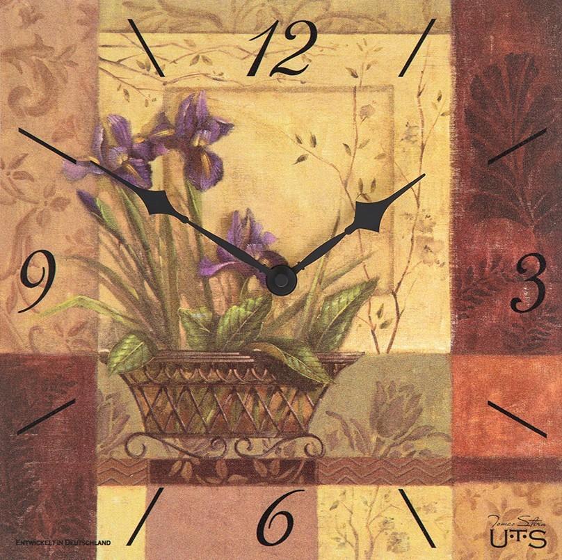 Часы настенные Часы настенные Tomas Stern 6019 chasy-nastennye-tomas-stern-6019-germaniya-tayvan.jpeg