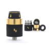 Дрипка ROYAL HUNTER RDA черная