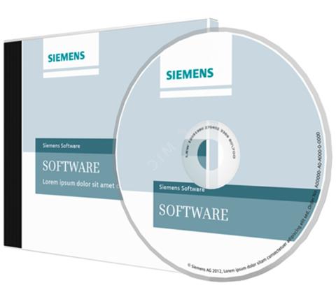 Siemens WW8010
