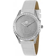 Женские часы Jacques Lemans 1-1841ZE
