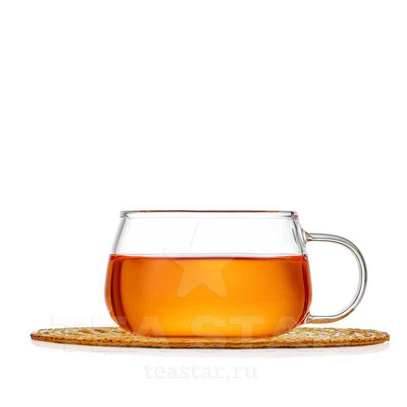 Кружки (двойная кружка) Стеклянная кружка, чашка, 180 мл kruzhka_steklyannaya_180-ml.jpg
