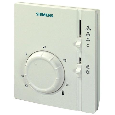 Siemens RAB21.1