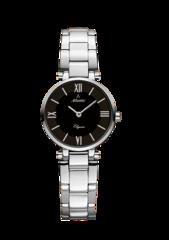 Наручные часы Atlantic 29033.41.68 Elegance