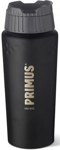 термостакан Primus Trailbreak Vacuum Mug 0.35L