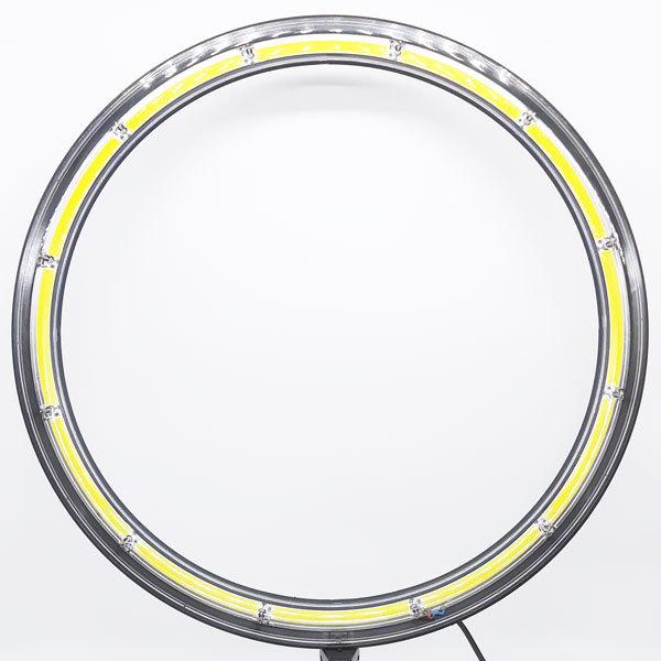 Кольцевые лампы Кольцевая лампа LED RING 720 Кольцевая_Лампа-Elforio_Led_Ring_720__1_.jpg