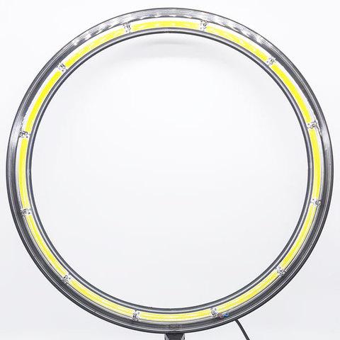 Кольцевая лампа LED RING 720