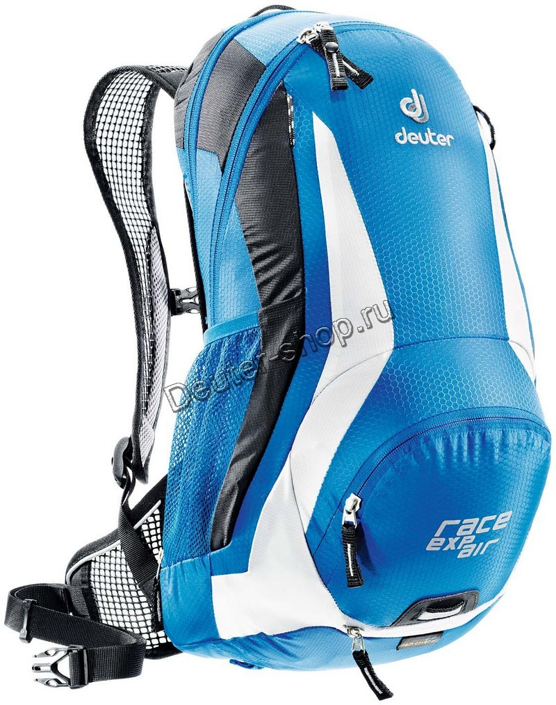 Велорюкзаки Велорюкзак Deuter Race EXP Air RaceEXPAir_3170_15.jpg