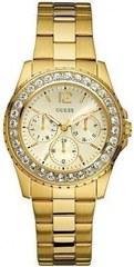 Наручные часы Guess U12005L
