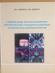 Современные организационные, хирургические и реабилитационные технологии в нейроонкологии