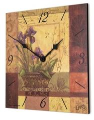 Часы настенные Tomas Stern 6019