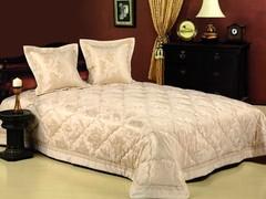Покрывало на кровать Asabella  арт.311-1B