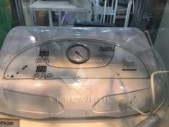 Микродермабразия алмазная с вращающейся фрезой модель 6600