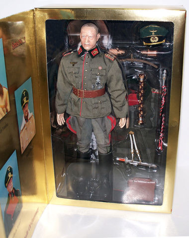 Feldmarschalls of Germany Generalfeldmarschall Wilhelm Keitel