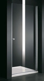 Душевая дверь Cezares ELENA-B-1-60 L/R
