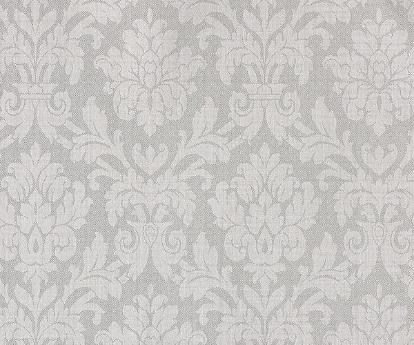 Обои Tiffany Design Royal Linen 3300027, интернет магазин Волео
