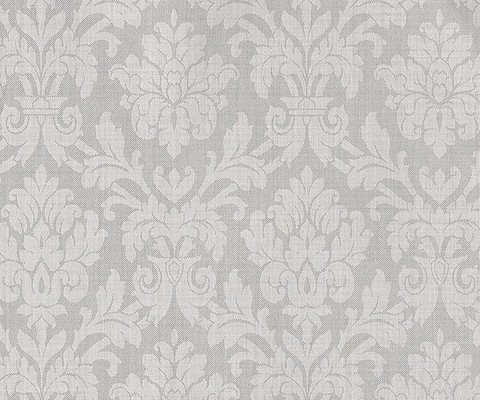 Обои Tiffany Design Royal Linen 3300027, интернет магазин Волео