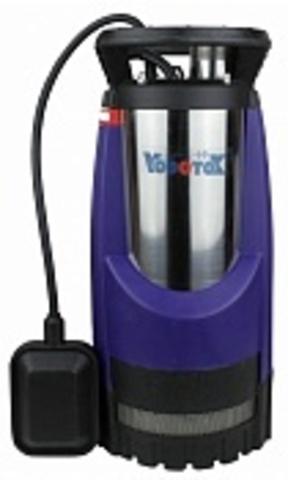 nasos-dlya-kolodtsev-vodotok-mq-1200-inox-multi-s-poplavkom