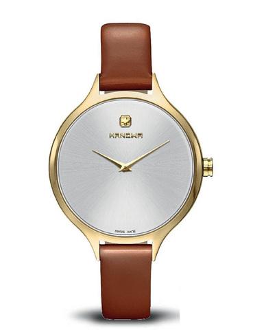 Часы женские Hanowa 16-6058.02.001 Glossy