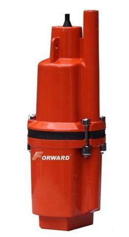 Погружной вибрационный насос Forward FWP-70V (16м)