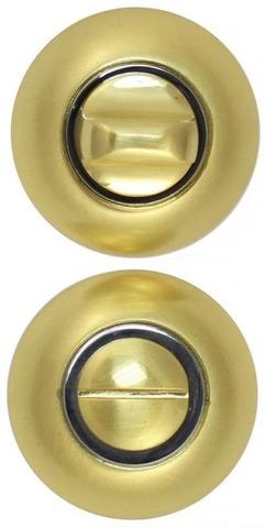 Фурнитура - Завёртка  Vantage BK C, цвет матовое золото  (гарантия - 12 месяцев)