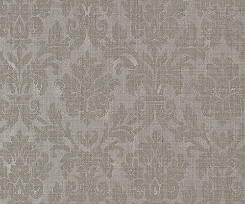 Обои Tiffany Design Royal Linen 3300028, интернет магазин Волео