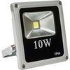 Светодиодный прожектор Feron LL-271 Мультицветный (RGB), 1LED*10W-RGB 230V