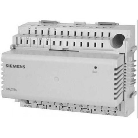 Siemens RMZ787