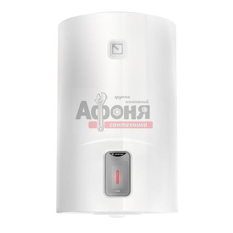 Водонагреватель LYDOS R ABS 50 V ARISTON (накопит, наст, цилинд форма)
