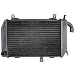 Радиатор для Honda GL1800 LH 01-14, GL1800B LH 13-14