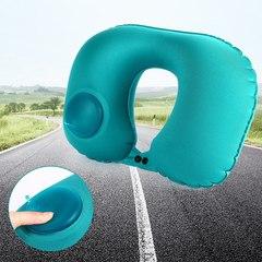 Дорожная подушка надувная Pictet Fino