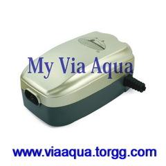 Компрессор для аквариума SunSun YT-301