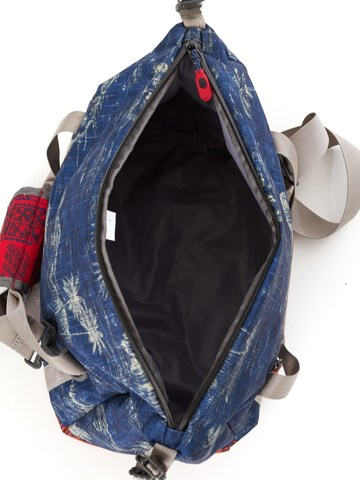 сумка спортивная Dakine Party Cooler 15L