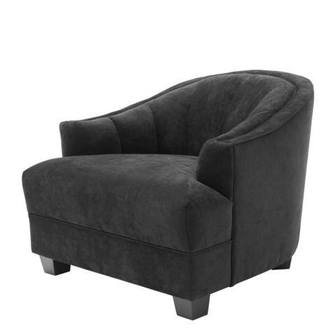 Кресло Eichholtz 111686 Polaris