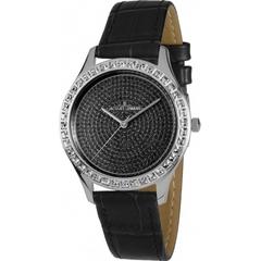 Женские часы Jacques Lemans 1-1841ZD