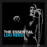 Lou Reed / The Essential (2CD)