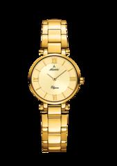 Наручные часы Atlantic 29033.45.38 Elegance