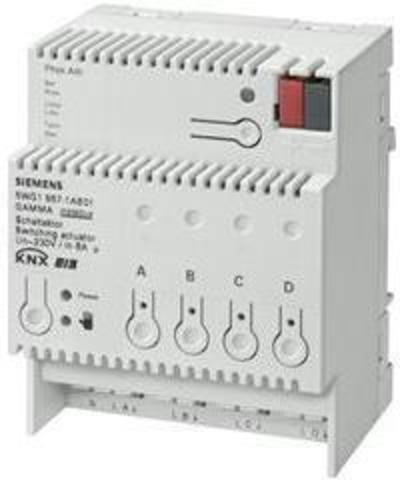 Siemens N567/01