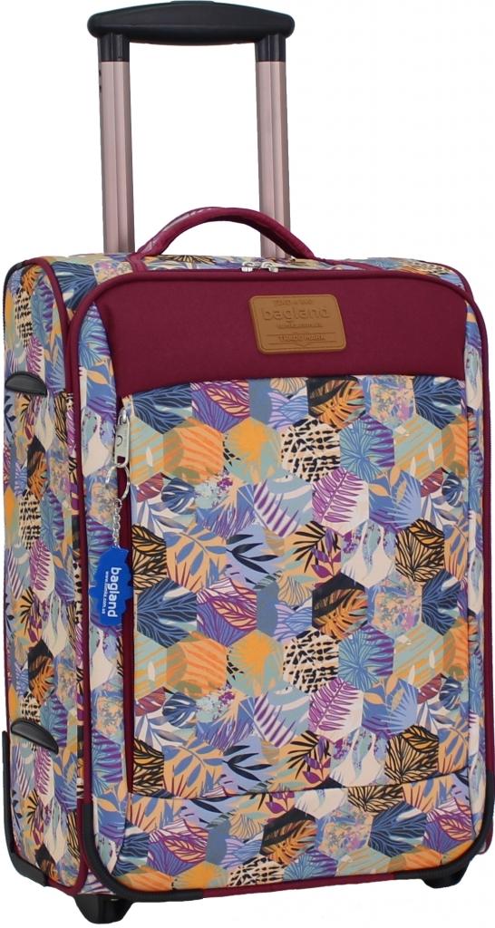 733bcb21e45f Дорожные чемоданы Чемодан Bagland Vichenzo 32 л. сублімація 281  (0037666194) f489b9848c7a521d10be632f97bb6987.JPG