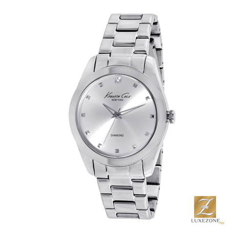 Kenneth Cole IKC4947