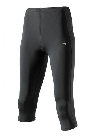 Тайтсы Mizuno Core 3/4 Tights женские (J2GB5251 09)