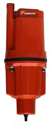 Погружной вибрационный насос Forward FWP-70V-1 (16м)