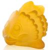 Игрушка для ванной из натурального каучука (латекса) Polly