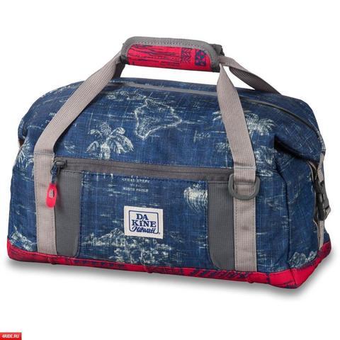 сумка Dakine Party Cooler 15L