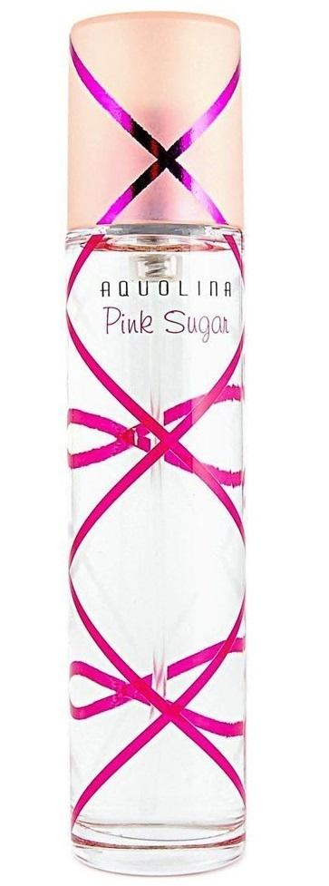 Pink Sugar EDT